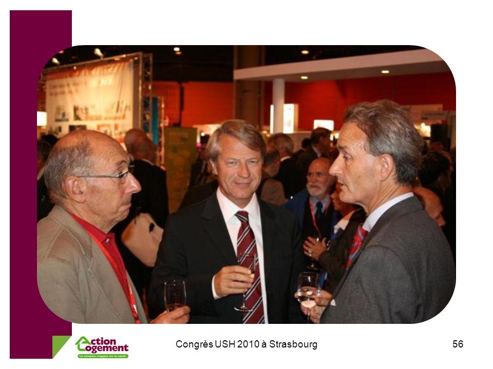 Congrès USH 2010 à Strasbourg56