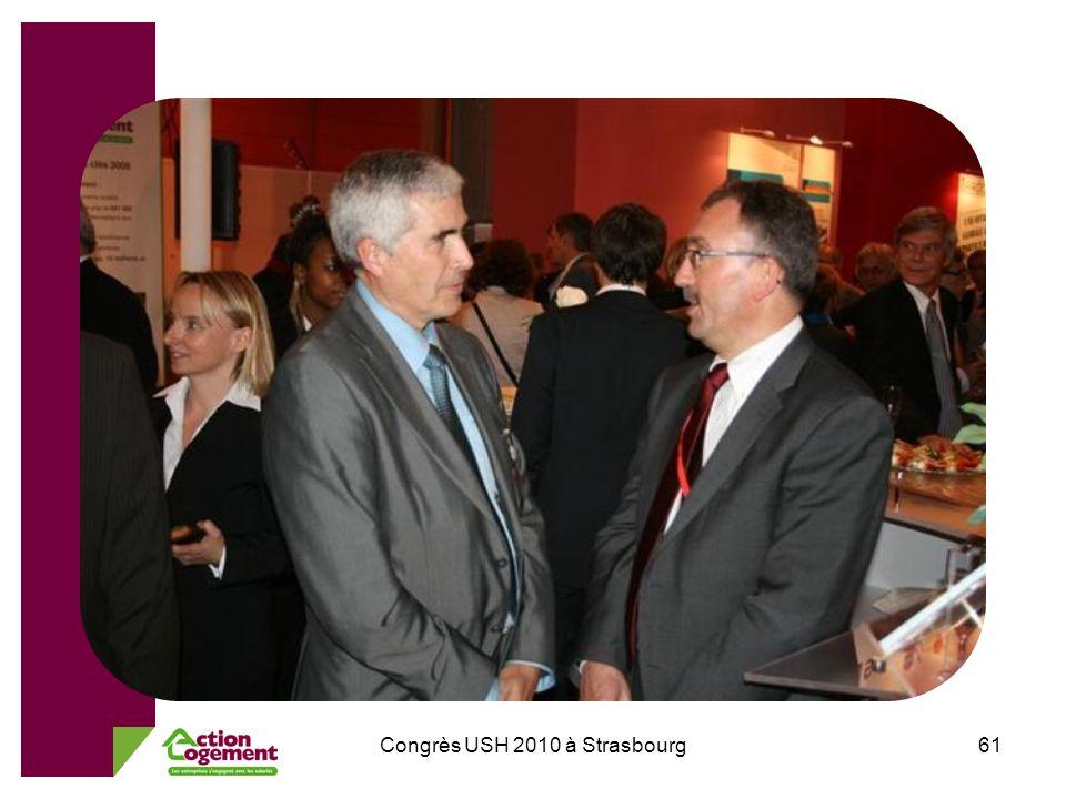 Congrès USH 2010 à Strasbourg61