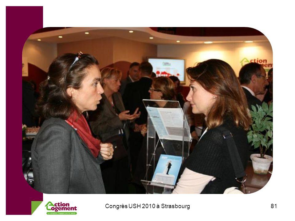 Congrès USH 2010 à Strasbourg81