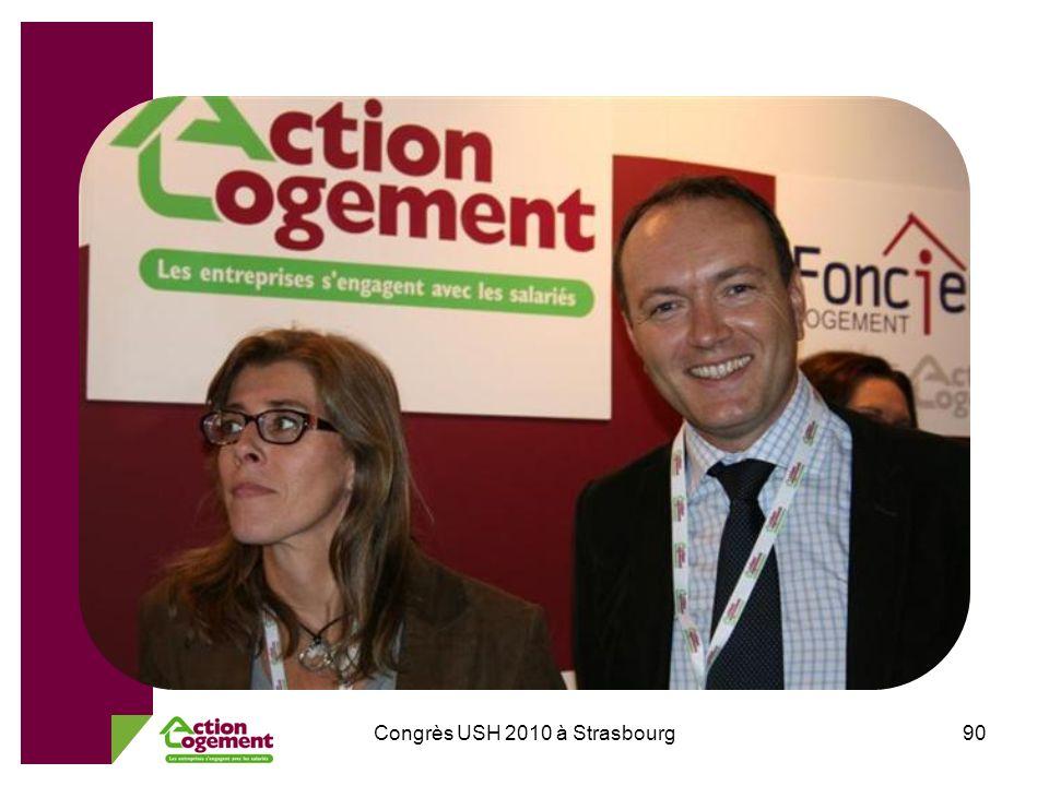 Congrès USH 2010 à Strasbourg90