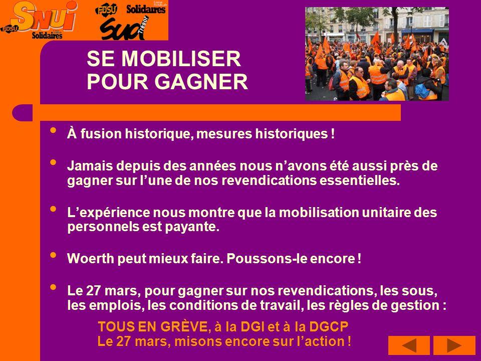 RETROUVEZ TOUTES NOS EXPRESSIONS FACE A LA FUSION sur snui.fr sur sudtresor.org