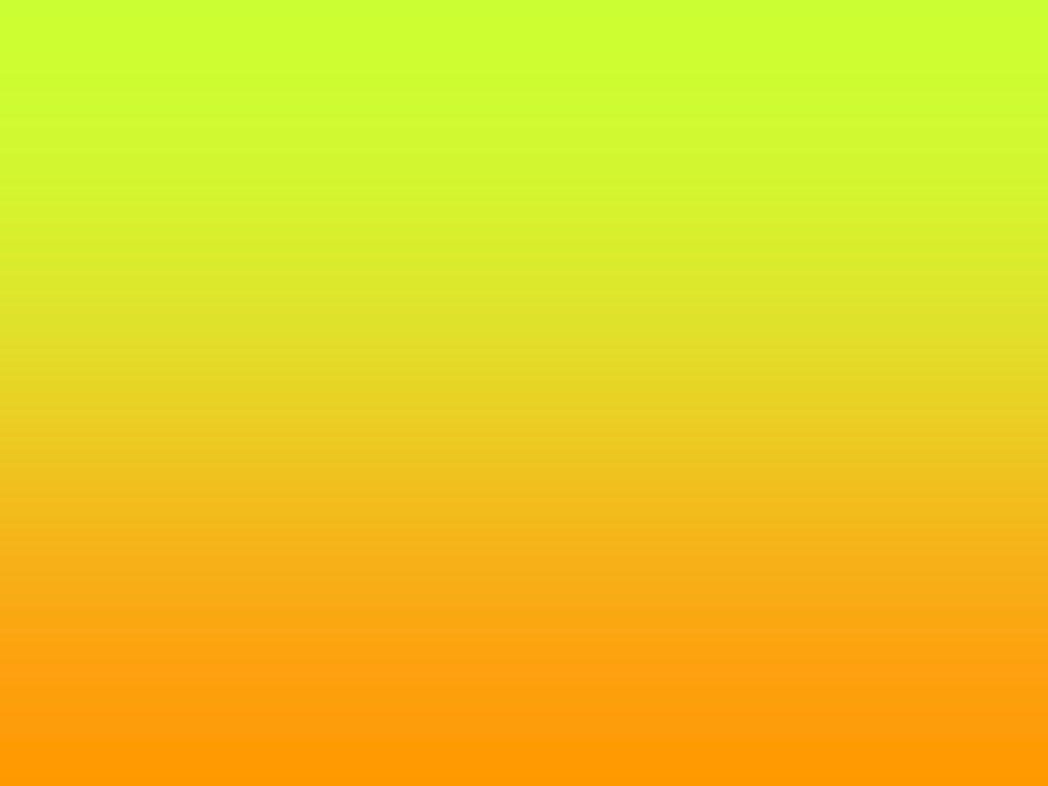 Bac Professionnel ELEEC L électricien peut être amené à : Gérer un stock Réaliser une facture Réaliser un calcul de coût Faire un devis Entreprendre une démarche administrative La formation Les métiers Secteur du Bâtiment Secteur du tertiaire Secteur Industriel Les activités Lorganisation sur le cycle de 3ans Les activités en lien avec la gestion