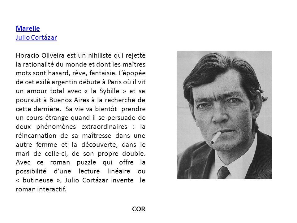 Fictions Jorge Luis Borges Connaissez-vous Pierre Ménard, lauteur du Quichotte .