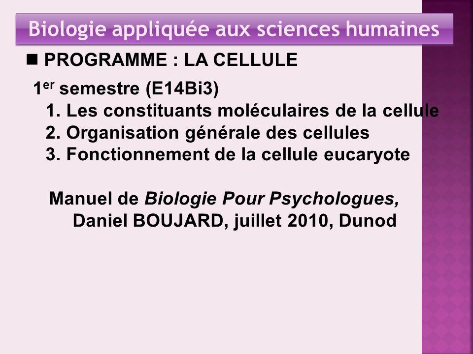 RENSEIGNEMENTS ET AFFICHAGE - Secrétariat du Département de Biologie- Écologie-Environnement Bâtiment Jean-Henri FABRE, Université Paul Valéry Réception : de 14h¼ à 16h¼ (lundi au jeudi) + vendredi de 10h à 12h - http://www.univ-montp3.fr/biologie