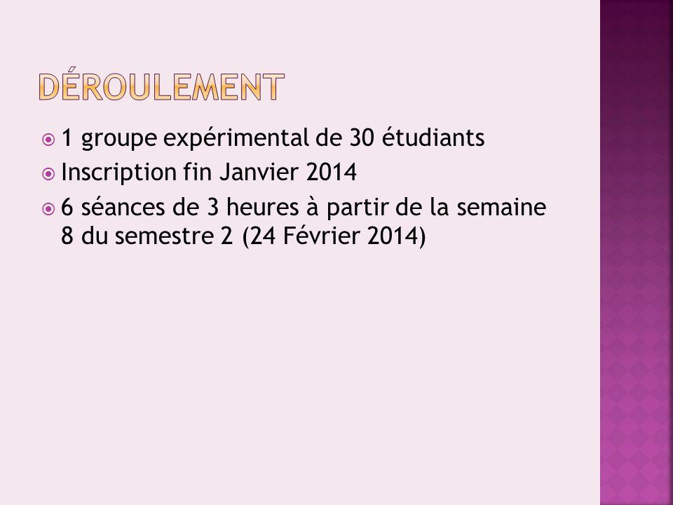 arielle.syssau@univ-montp3.fr