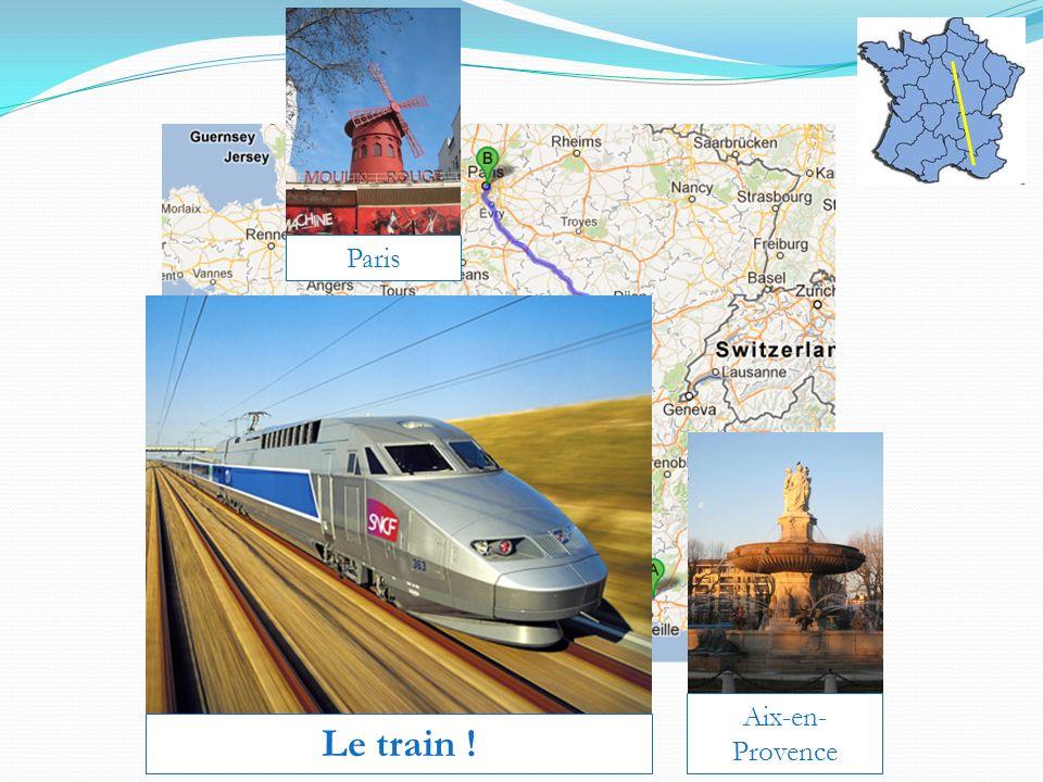 Conseil Regional Centre historique Le tramway ! Montpellier