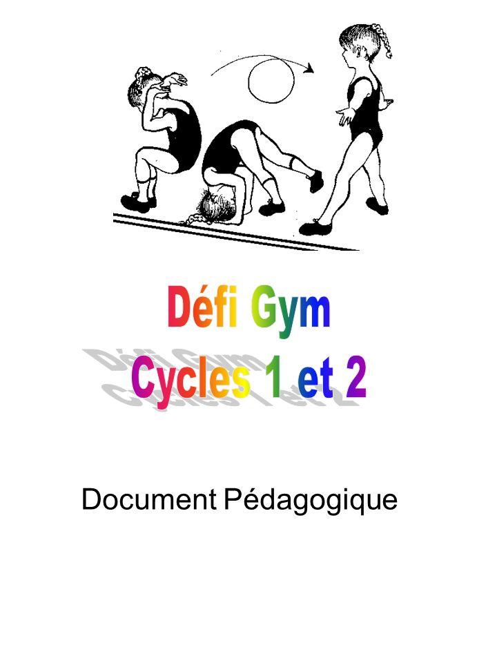 Document Pédagogique