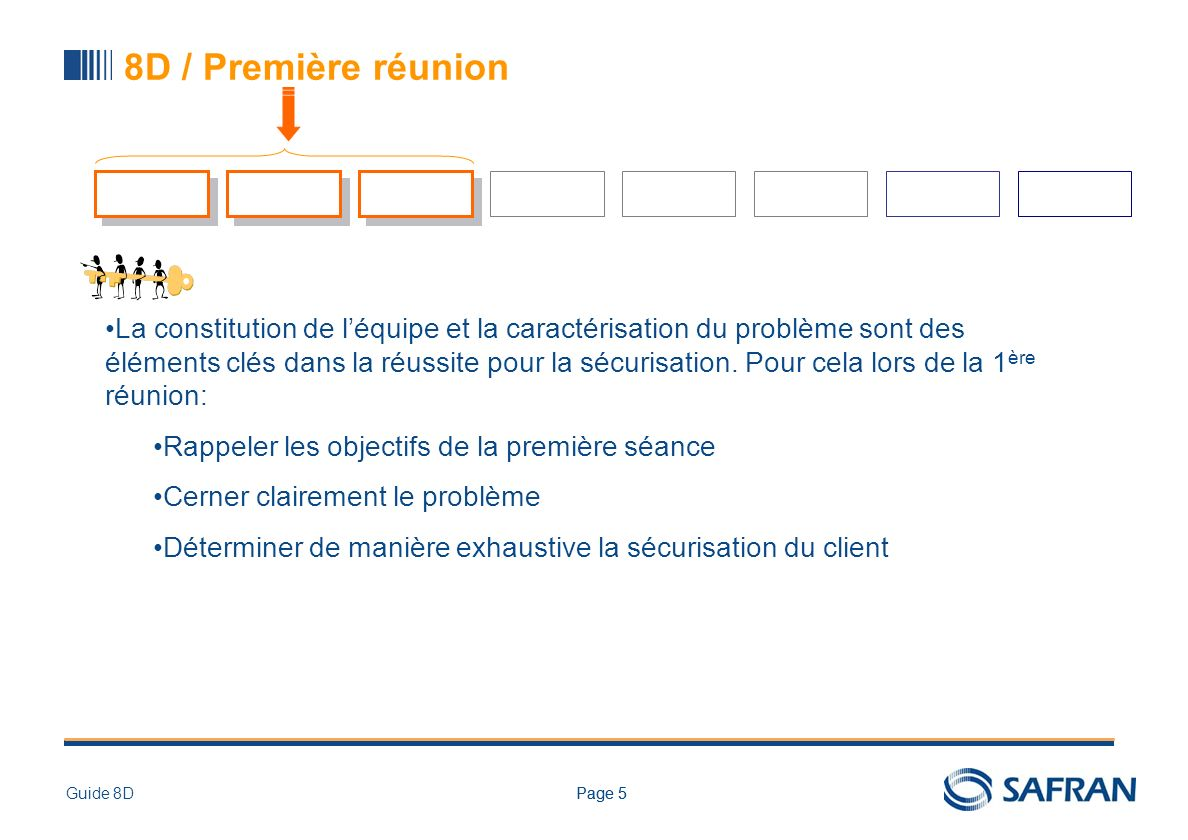 Page 6Guide 8DPage 6 8D / VUE DETAILLEE – ETAPE 1