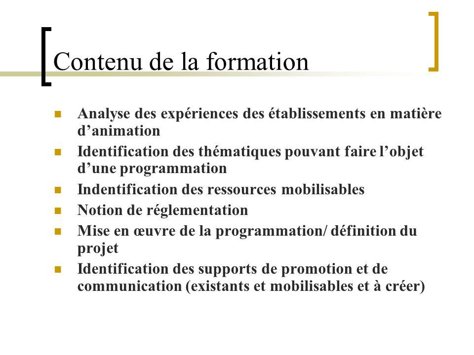 Bilan/évaluation Côté Pays Implication des Bistrots/ groupe dynamique et motivé A favorisé la cohésion du groupe Excellentes réalisations lors de linauguration.