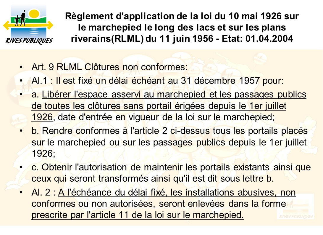 Jurisprudence – Arrêt 5P.147/2000 du TF 15 mars 2001 Cst.