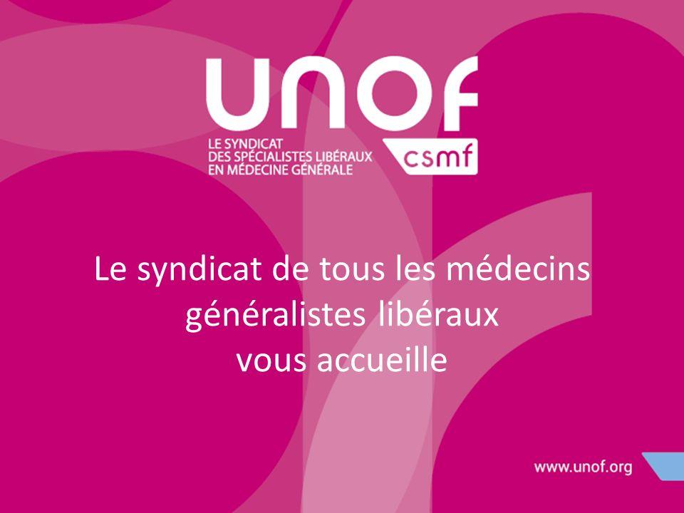 Evolutis DPC, un acteur majeur de la formation médicale continue en France Top 10 des organismes de formation en France pour les médecins libéraux 350 formations organisées par an – France entière + de 5 000 médecins formés en 2013 : + 18% par rapport à 2012 + de 80 sessions de formation proposées en 2014 (programmes DPC et FAF PM) Des programmes destinés aux MG, aux verticalités, aux MEP, à des populations mixtes (MG + MS) et demain en interprofessionalité (professionnels de santé)