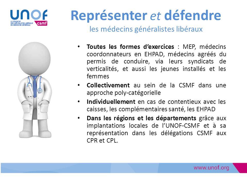 MSP de Villeloin-Coulangé (2012) 8 PS 13 FFMPS Dr J-P Peigné 21-22 mars 2014