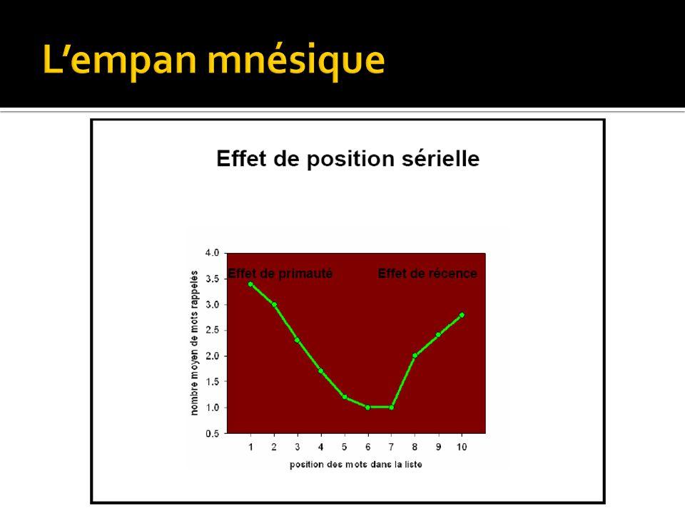 Activités plus complexes : ELO1132680 : grille dévaluation pour jeu de rôles en français http://www.media- awareness.ca/francais/enseignants/res ultats_de_recherche.cfm http://www.media- awareness.ca/francais/enseignants/res ultats_de_recherche.cfm