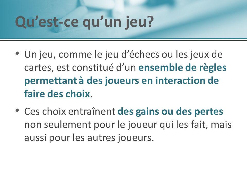 Références bibliographiques CAHUC, Pierre.
