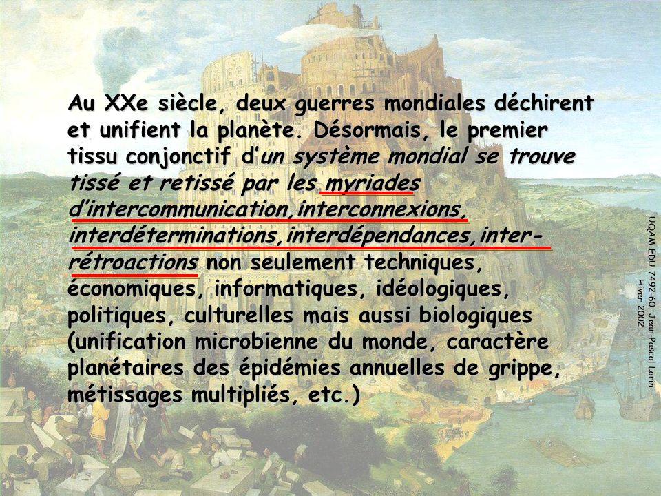 UQAM EDU 7492-60.Jean-Pascal Larin.