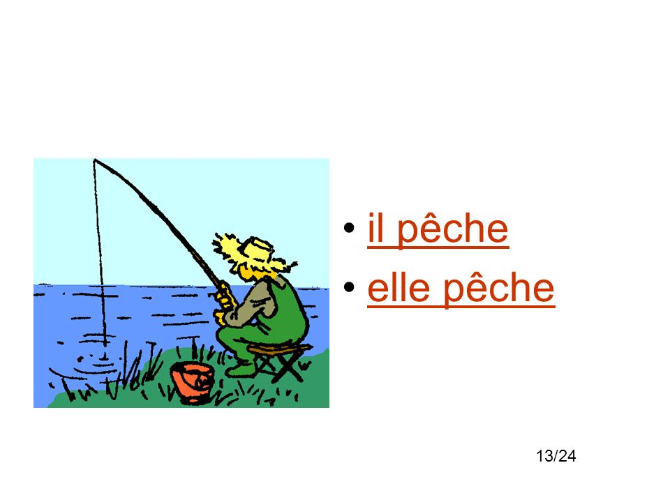 il pêche elle pêche 13/24