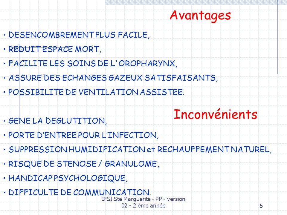 IFSI Ste Marguerite - PP - version 02 - 2 ème année25