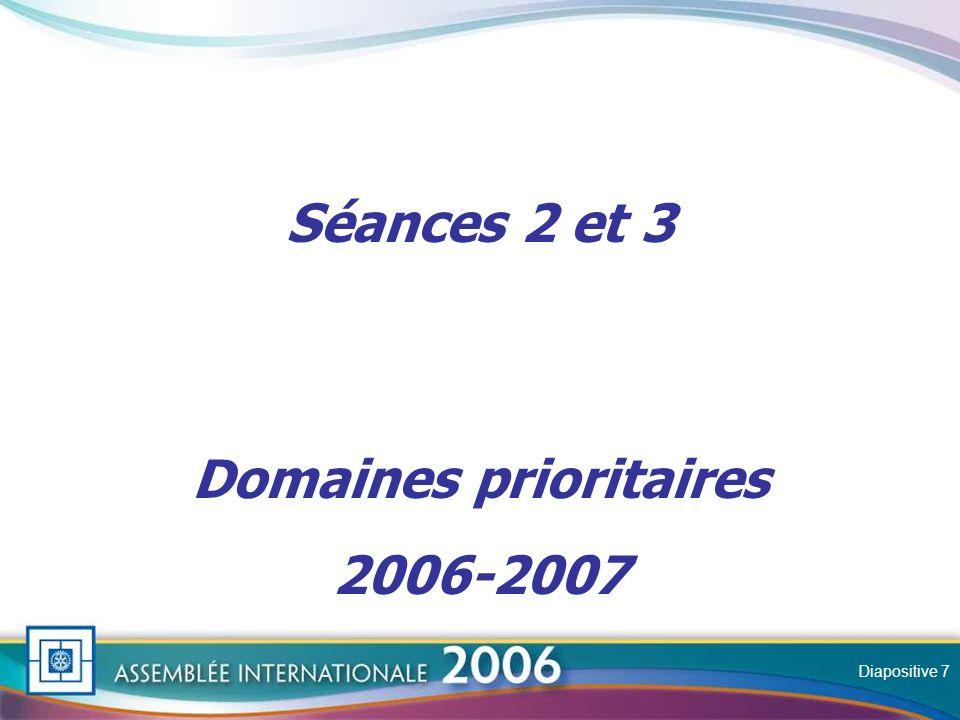 Slide Séance 11 Le leadership Diapositive 38