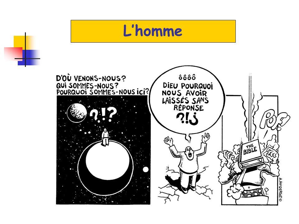 Lhomme