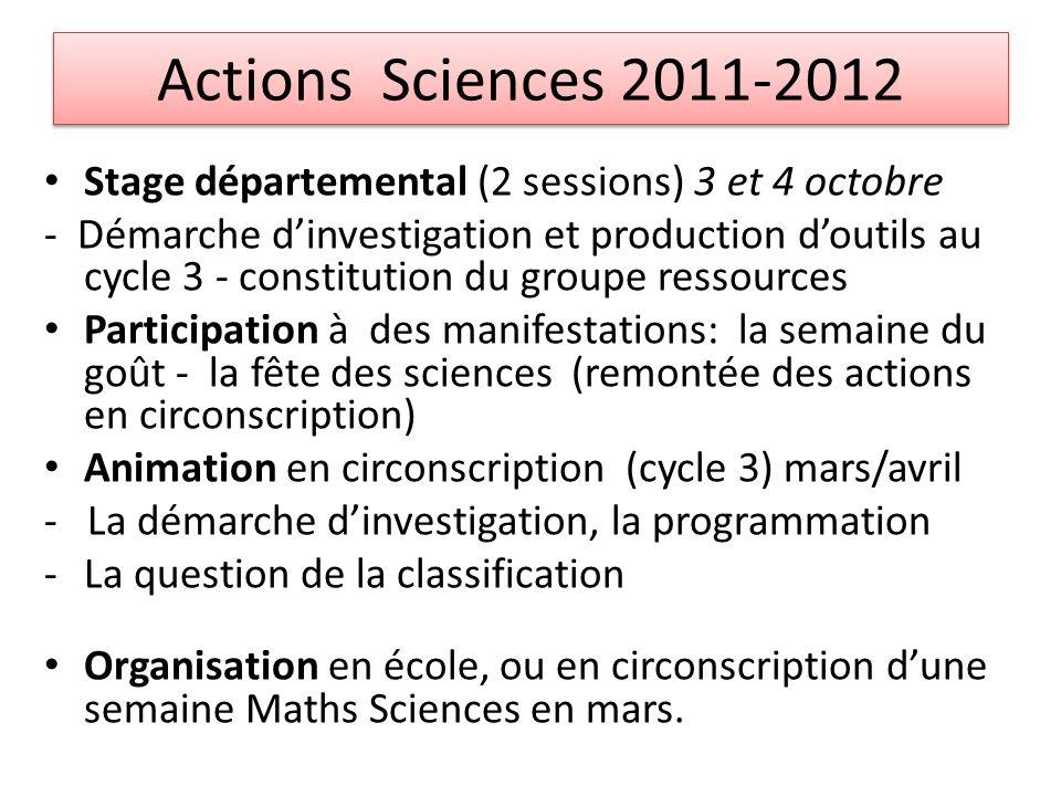 Actions E.D.D 2011-2012 AGOA (dossier à disposition) Inscription à la labellisation « Eco école » La journée du tourisme à lécole (date ??) La banane a la classe.