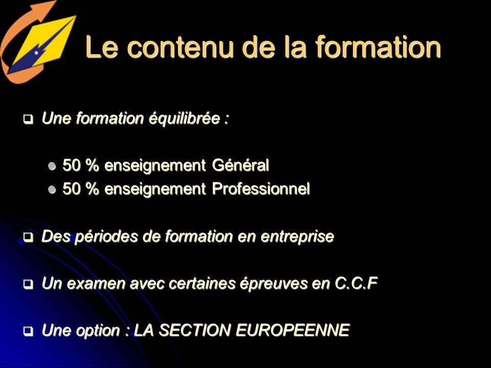 Vers la série L En 1 ère Enseignements communs(15h) Français, Hist Enseignements communs(15h) Français, Hist Géo, Langues(LV1LV2), EPS,ECJS Enseignements de spécialisation(8h30) Sciences Enseignements de spécialisation(8h30) Sciences Littérature Française, Littérature étrangère en langue étrangère+un enseignement au choix(Arts plastiques, Maths appliquées, LV3, approfondissement LV1 ou LV2 Accompagnement personnalisé(2h) Accompagnement personnalisé(2h) Options facultatives Options facultatives Latin, LV3, Arts plastiques Des TPE Des TPE En Terminale Enseignements obligatoires(18h00) Enseignements obligatoires(18h00) Philosophie, Hist-Géo, Langues(LV1 et LV2),EPS,ECJS, Littérature Française, Littérature étrangère en langue étrangère Un choix de spécialité Un choix de spécialité Maths appliquées(4h), Approfondissements en LV1 ou LV2(3h), Langues de lantiquité (3h) ou Droits et grands enjeux du monde contemporain(3h) Accompagnement personnalisé(2h) Options facultatives Options facultatives Latin, LV3, Arts