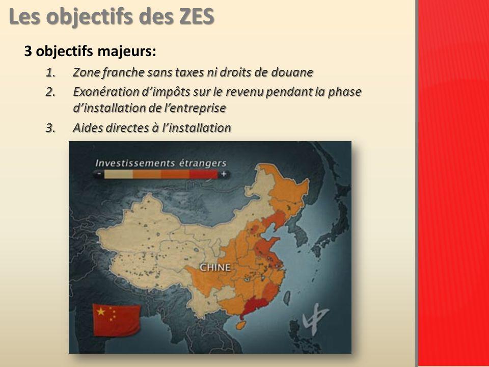 Danone et Wahaha La naissance du conflit: La naissance du conflit: 1996 Début de la joint venture Investissement 1,4 milliards RMB ROI > à 4 millards RMB 2009 Fin de la Joint Venture