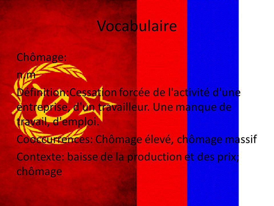 Contexte Nicolas II Tsar de Russe Deux principaux groups dopposition 1.Élites Libérales (Noblesse et Bourgeois) Veulent un monarchie constitutionnel (avec un parlement fort) 2.