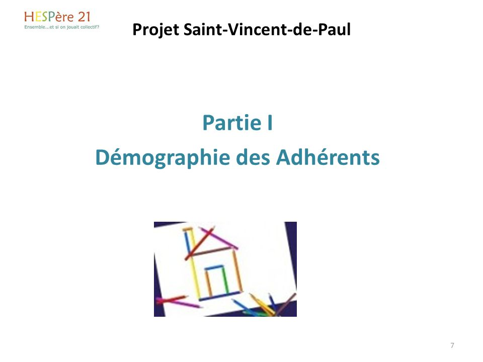Engagement pratique des adhérents à SVP 58