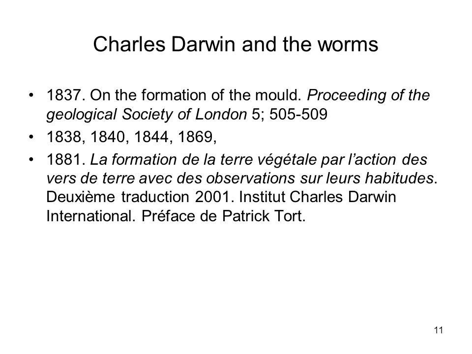 12 Le concept dhormone : une révolution inaperçue En 1884 Moritz Schiff publie le résultat dune expérience en vue de décider si le rôle de la thyroïde dépend de sa position et de ses relations anatomiques ou bien sil est lié à la sécrétion dune substance versée dans le sang.