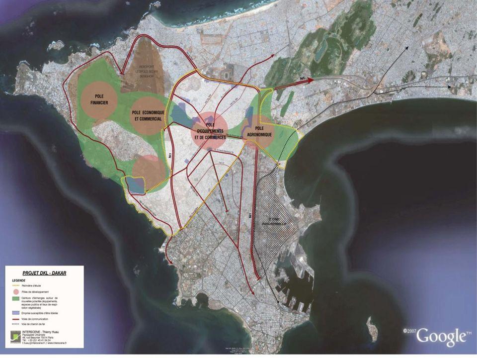 Le lien avec FMDV - UCLG Durban - www.fmdv.net9