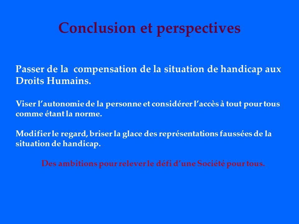 Logement Le développement du logement social et accessible : Une des priorités en Région Languedoc Roussillon. 2008 : Appel à projet auprès des baille