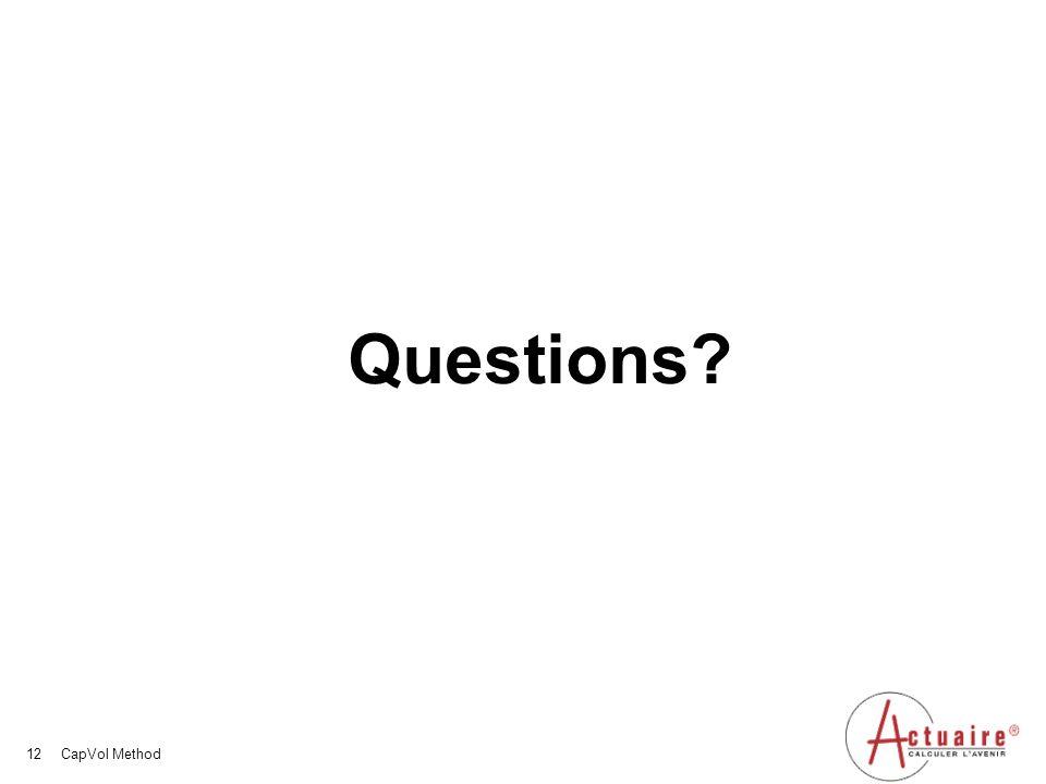 Pour personnaliser le pied de page « Lieu - date »: Affichage / En-tête et pied de page Personnaliser la zone date et pieds de page, Cliquer sur appliquer partout Encombrement maximum du logotype depuis le bord inférieur droit de la page (logo placé à 2/3X du bord; X = logotype) Questions.