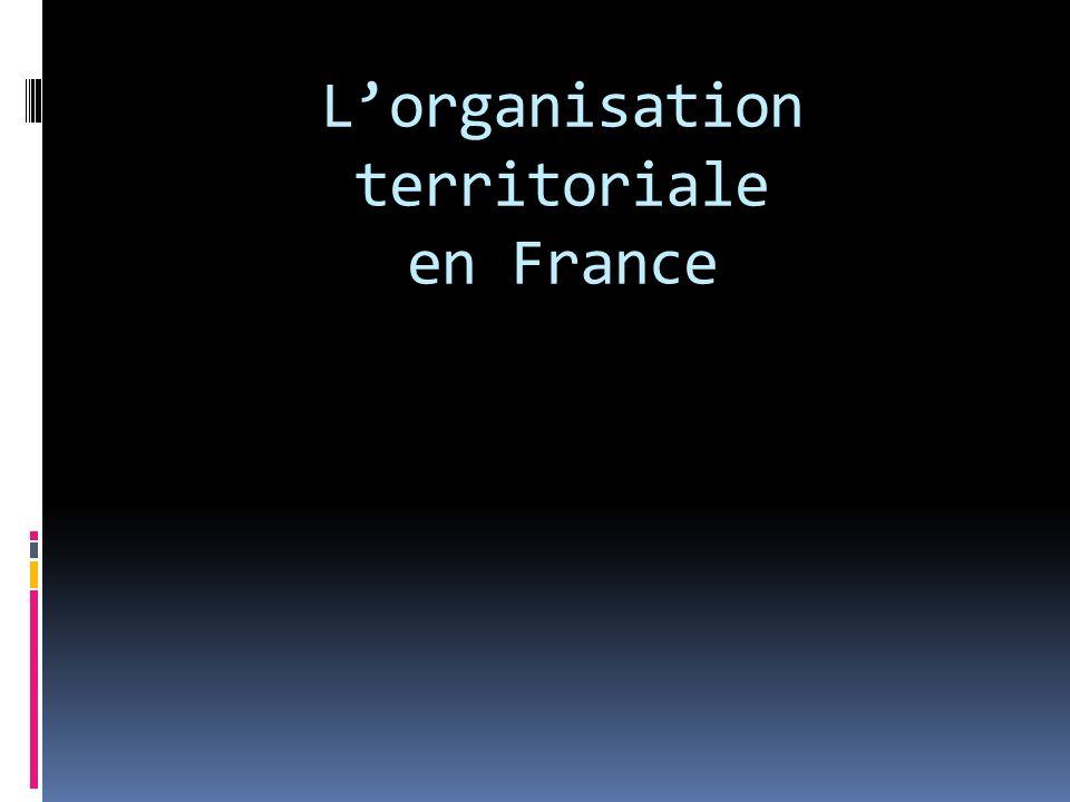 Chapitre III. - RENFORCEMENT DE L INTERCOMMUNALITÉ