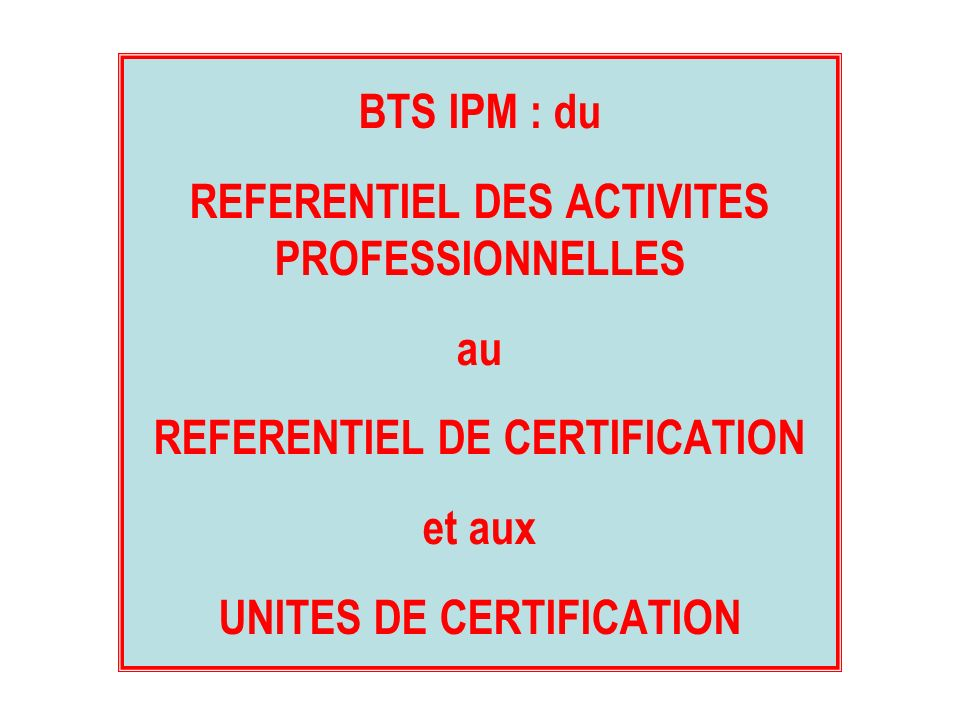 Technicien procédé en préindustrialisation Technicien méthodes en conception de processus Technicien méthodes en qualification et optimisation de processus Technicien méthodes « Atelier » Technicien responsable datelier ou dun secteur de production Technicien responsable de la gestion et de lorganisa.
