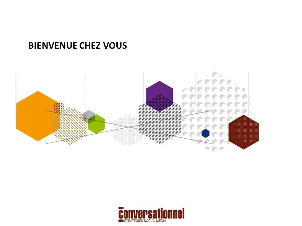 Recrutement des ambassadeurs Nom : Julien Chambon Lieu actuel : Valence Coup de cœur : Valence.