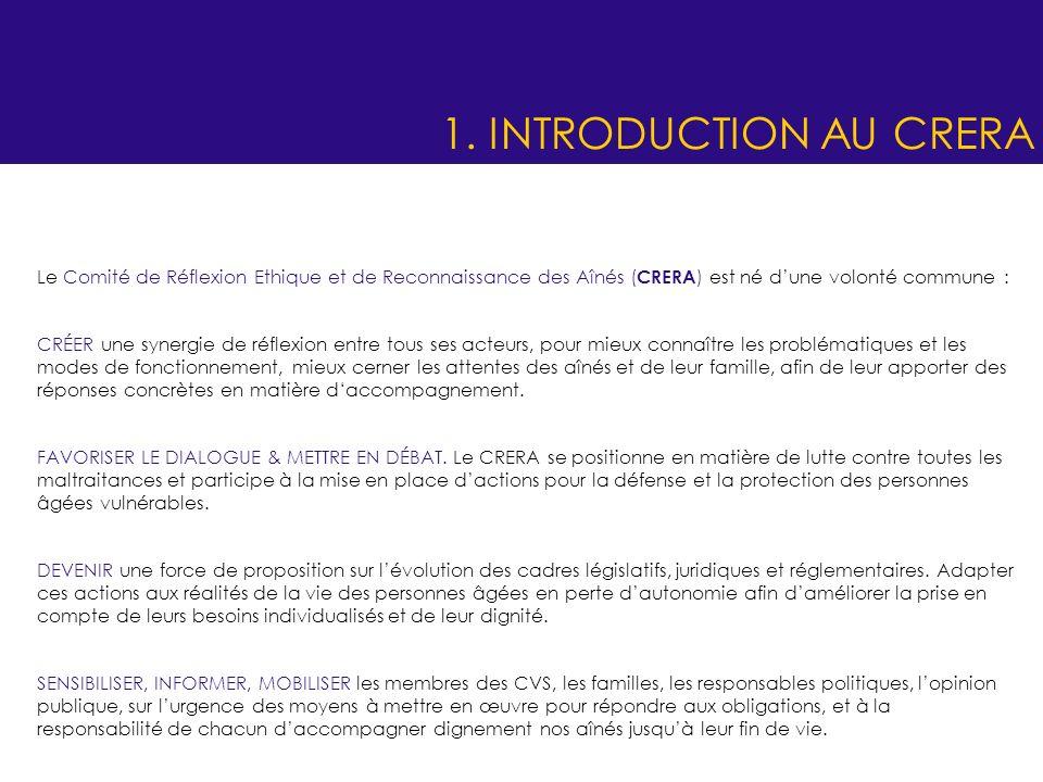 7.INTERVENANTS - COLLOQUE SERGE GUÉRIN Sociologue, Docteur (HDR) en sciences de la communication.