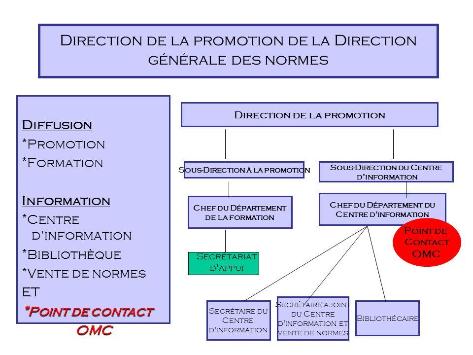 SYSTÈME DE GESTION DE LA QUALITÉ ISO 9002-1994-ISO-9100-2000 VISIONMISSION POLITIQUE DE QUALITÉ PRINCIPES DE MISE EN ŒUVRE