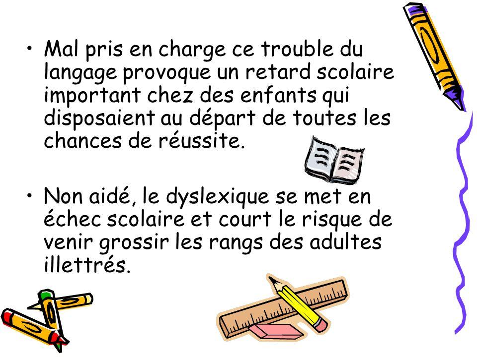 Monsieur et Madame Renaud vont de Paris à Chamonix.