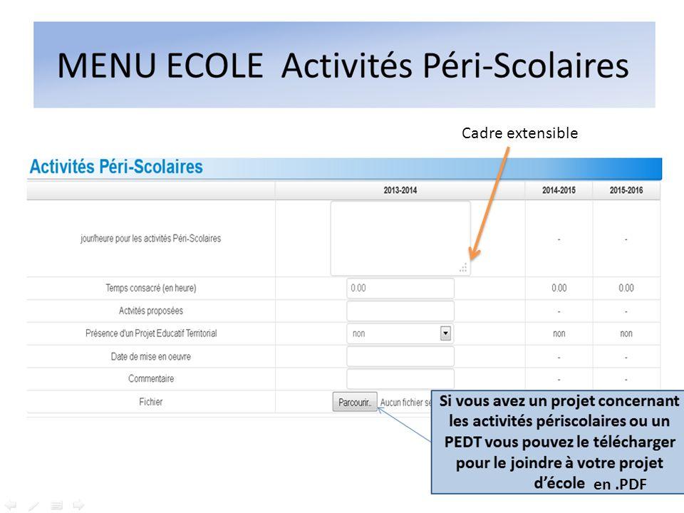 en.PDF Cadre extensible