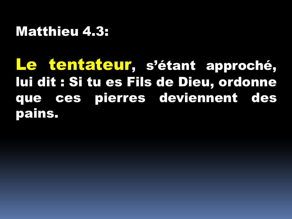 Proverbes 28.24 Celui qui vole son père et sa mère, Et qui dit : Ce nest pas un péché .