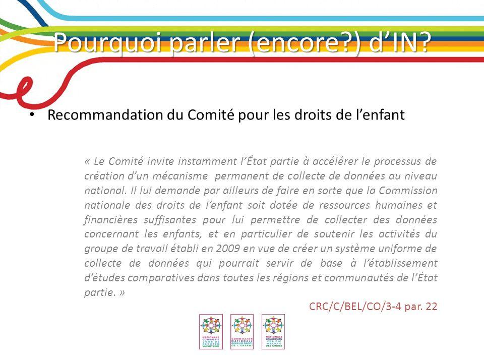 Mesurer Quoi et Comment? « Choisir cest renoncer! » « What gets measured gets done! »