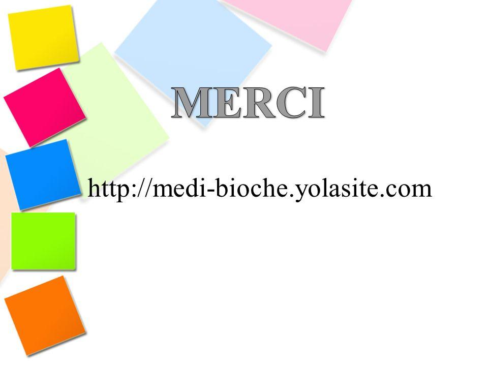 http://medi-bioche.yolasite.com