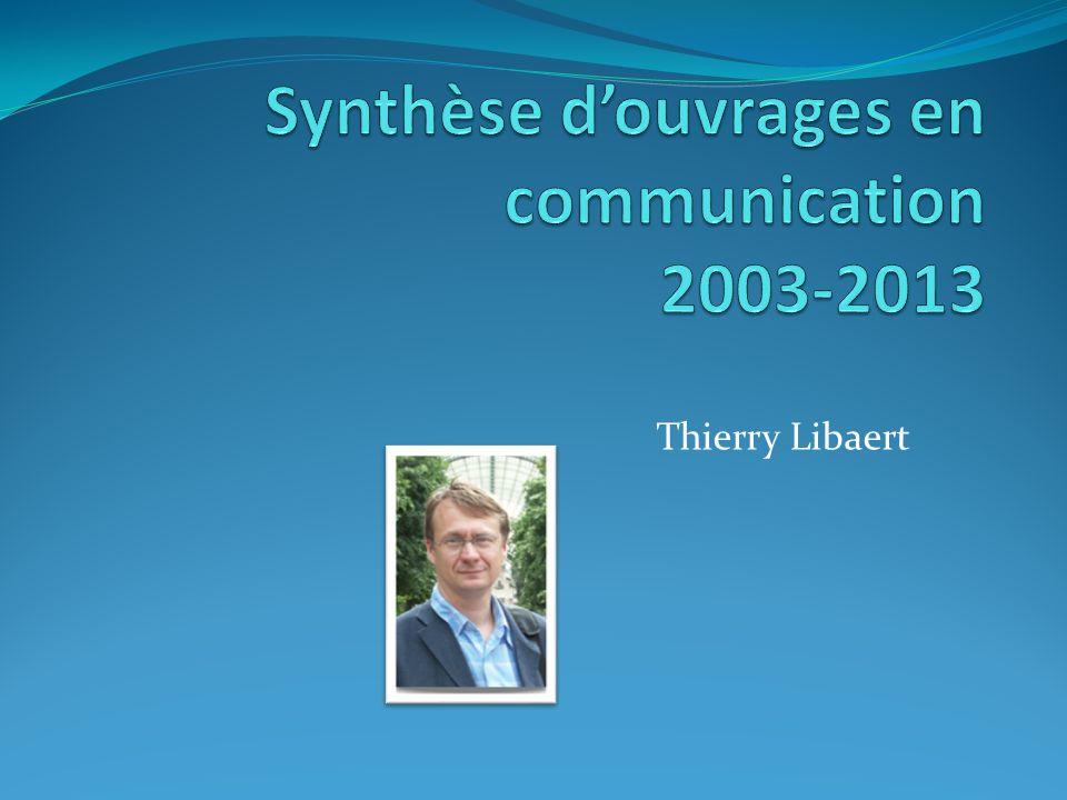 Sommaire 2008 Vidéo dentreprise et communication.N Becker.