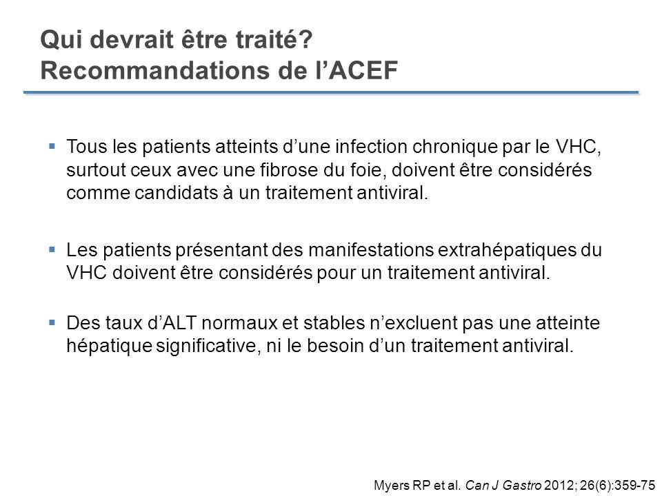 1 230 Diapositive utilisée avec lautorisation du Dr.