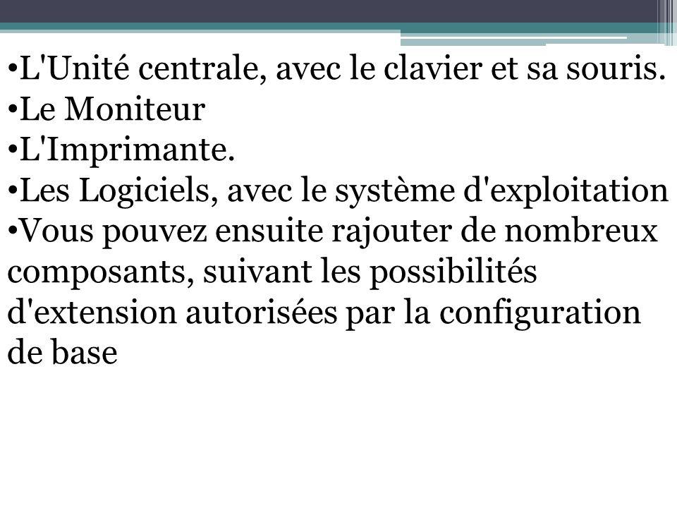 Conseils pour lanalyse des performances.