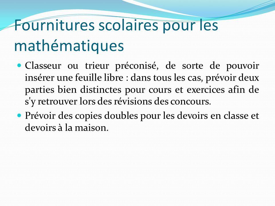Pour contacter les colleurs de mathématiques M.Rauzier : yves.rauzier@wanadoo.fr M.