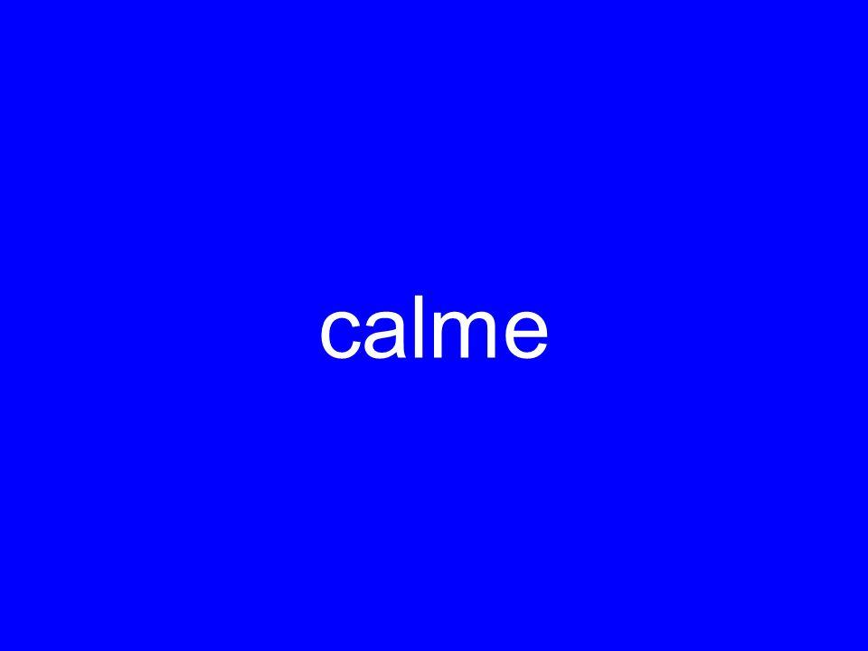 Remerciements : Anne QUERARD pour sa vision et sa confiance MATISPA pour la PLUIE DE SOIN pulvérisée en début datelier Corinne LE GRAVERAND Société MATIS Manuel GOMEZ NéoSPA Concept pour son déplacement un samedi depuis Les Vosges et Mme Régine FERRERE pour son enthousiasme inaltérable.