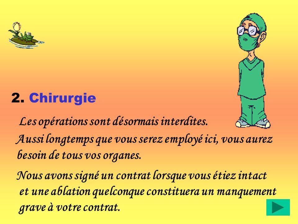 Diaporama PPS réalisé pour http://www.diapor amas-a-la- con.com Nous n'acceptons plus certificats médicaux en tant que preuve d'une maladie. 1. Absenc