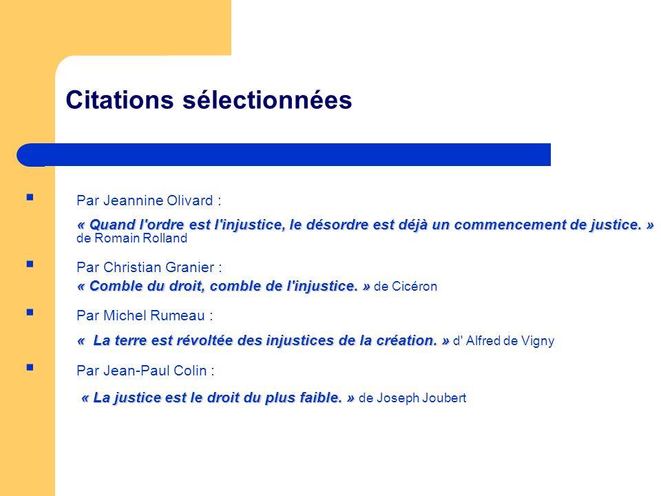 Choix de 9 thèmes sept 2014 à juin 2015 Choix de 9 thèmes sept 2014 à juin 2015 Ambition (80) Action (67) Agressivité (15) Ame (85) Amitié (45) Amour (21) Anarchie (74) Angoisse (86) Ataraxie (76) Authenticité (26) Bonheur (12) Bonté (90) Chaos (10) Civilisation(s) (32) Compassion (63) Complexité (53) Confiance (79) Conscience (6) Cosmologie (89) Courage (27) Création (7) Culpabilité (40) Démocratie (60) Désir (49) Destin (2) Déterminisme (75) Devoir (65) Dialogue (17) Différence(s) (59) Egalité (36) Ego (54) Energie (3) Etre-Avoir (83) Espérance (48) Esprit-Matière (68) Eternité (55) Féminin- Masculin (14) Fête (22) Fidélité (44) Générosité (39) Hasard (28) Histoire (56) Humour (13) Imagination (19) Infini (82) Inné-acquis (77) Intelligence (41) Intuition (62) Jalousie (46) Jeu (24) Jugement (50) Justice (88) Liberté (9) Lucidité 25 Matérialisme- Idéalisme (37) Métaphysique (84) Moi (16) Morale (23) Mort (20) Objectivité (34) Optimisme- Pessimisme (64) Ordre- Désordre (69) Orgueil (51) Paix (57) Pardon (11) Passion (8) Peur (18) Agde n° dordre (x) Béziers Amour 2 Autrui Certitude/Vérité Ecologie Guerre Hasard 2 Identité Mémoire Mieux être Mondialisation Morale 2 Mort-voyage Paix Pardon 2 Résistance Absurde (20) Altérité (11) Bien-Mal (24) Bonne foi (21) Dignité (36) Education (24) Ennui (14) Epicurisme (44) Famille (17) Humilité (22) Joie-Tristesse (5) Mathématique(s) (14) Méditation (37) Nature-Culture (9) Opinion (24) Pensée (12) Politesse (12) Pouvoir (39) Salut (10) Savoir (20) Solitude (30) Stoïcisme (21) Suicide (25) Tempérance (13) Tyrannie (21) (x) Résultat du vote du 8 avril 2013 8 avril 2014 Sensations Temps 2 Travail Vie (sens) Vivre ensemble Philosophie (66) Plaisir (35) Pouvoir (31) Raison (52) Réalité (73) Respect (58) Responsabilité (87) Rêve (81) Révolte (42) Rire (72) Sagesse (1) Sciences (61) Sentiment (38) Solidarité (43) Souffrance (47) Temps (4) Tolérance (30) Transcendance (78) Utopie (70) Valeur(s) (33) Vérité (5) Vieillesse (29) Volonté (71)