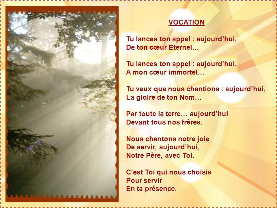 Poèmes-méditations de Eliane FLEURY